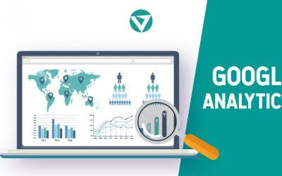 Wat kun je met Google Analytics en de website